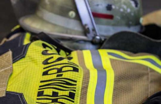 Teaserbild der Einsatzmeldung: B3 - Rauchwarnmelder