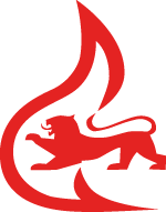 Logo Feuerwehr Bietigheim-Bissingen